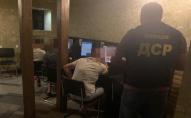 У Луцьку викрили нелегальне казино, яке працювало «для своїх»