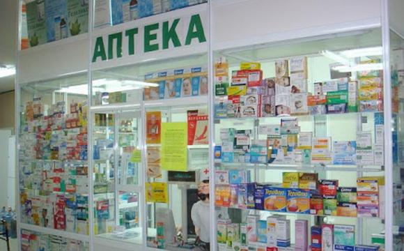 Лікарі застерігають від використання небезпечного медичного препарату