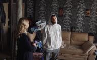 Не слухає музику та не гримає дверима: через ремонт квартири у Луцьку може обвалитися будинок. ВІДЕО