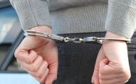 Трьох українців у Польщі затримали за масштабну підробку документів