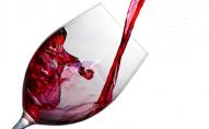 Цей алкоголь впливає на організм як спортивне тренування