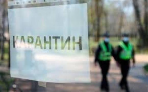 Українців попереджають про «Інтелектуальний локдаун»