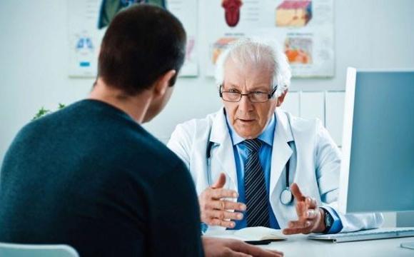 Вчені довели: COVID-19 знижує фертильність у чоловіків