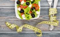 Голодування виявилося неефективним проти жиру на животі