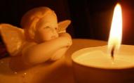 На Волині померла 2-річна дитина: відкрили кримінальне провадження