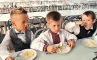Українські школярі масово хворіють ожирінням: назвали причину