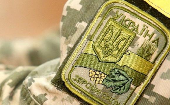 Справжній подарунок до свята: 42 родини військовослужбовців на Волині отримають квартири - volynfeed.com