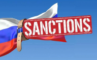 США: на Росію чекають «не просто» санкції