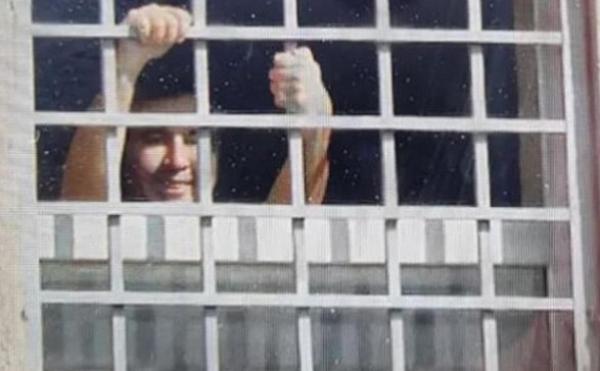 Здоров'я серйозно погіршилося: стало відомо про стан затриманого Саакашвілі