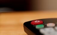 Телеканал позбавили ліцензії «через зв'язок з комуністами»