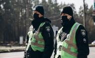 У Луцьку водії отримують постанови за новими штрафами
