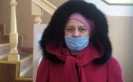 Скандальна вихователька дитсадка з Луцька стверджує про свою невинуватість. ВІДЕО