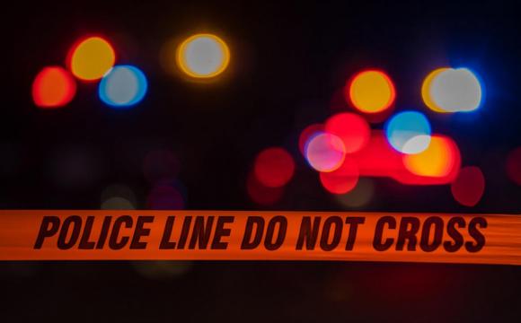 У США застрелили чоловіка і п'ятьох дітей