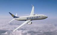 Пілот помахав пасажирам середнім пальцем і полетів з їхнім багажем
