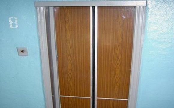 Скільки ліфтів у Луцьку відремонтували минулого року