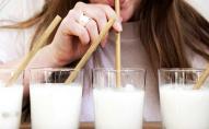 Пастеризовані молочні продукти не корисні: правда чи міф