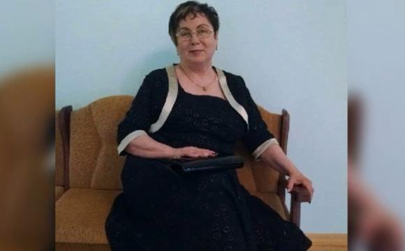 На Львівщині за булінг під суд піде вчителька