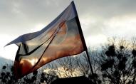 Сусід Чехії висилає трьох російських дипломатів