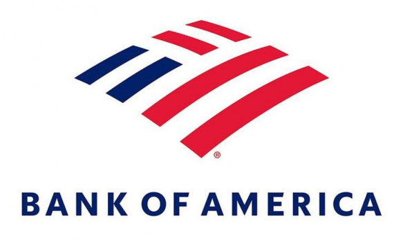"""Bank of America попередив про """"бульбашки"""" технологічних компаній та біткойна"""