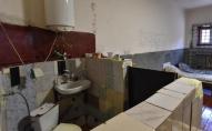 В'язниці на продаж: як мін'юст заробляє на ремонт СІЗО?