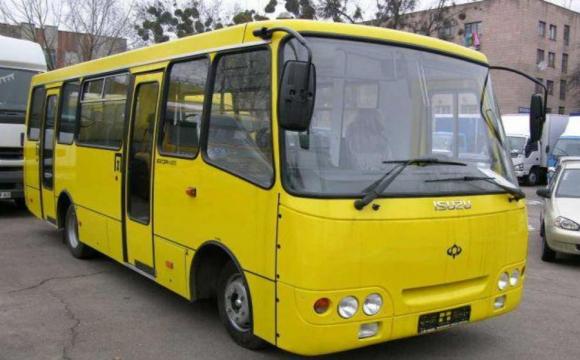Водіїв маршруток та тролейбусів у Чернівцях зобов'яжуть вмикати класичну музику