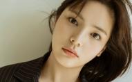 Несподівано пішла з життя 26-річна красуня-актриса