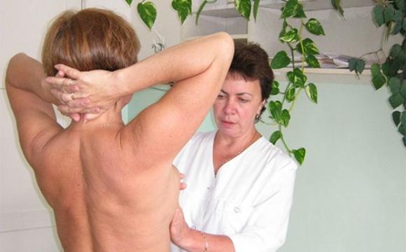 Замість зразка тканини для гістології: жінці ампутували груди