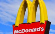 «У нас з цим суворо»: які карантинні обмеження чекають на відвідувачів «МакДональдсу»