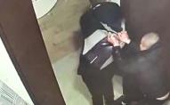 У Луцьку в під'їзді жорстоко побили чоловіка
