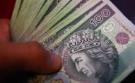 У Польщі різко знизились зарплати: чи торкнеться це українських заробітчан