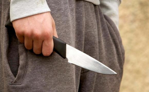 У Житомирі стоматолог намагався вбити свою директорку
