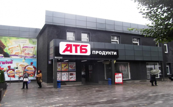 Як касири у супермаркетах обманюють українців