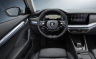 Четвірка без змін: найкращі автомобілі українського ринку