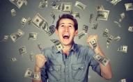 На які три знаки Зодіаку у серпні може звалитися неймовірне багатство