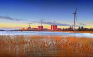 Готуються запустити найбільший ядерний реактор в Європі