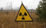 Стало відомо, де на Волині найвищий рівень радіації