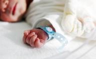 У столичній клініці торгували немовлятами, яких вивозили за кордон