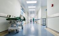 Луцька лікарка змушувала пацієнтку укласти з нею договір