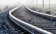 У Житомирській області потяг збив 16-річну дівчину, вона загинула