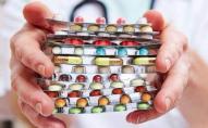 Мешканцям сіл, приєднаних до Луцька, виділять 846 тисяч гривень для забезпечення безкоштовними ліками