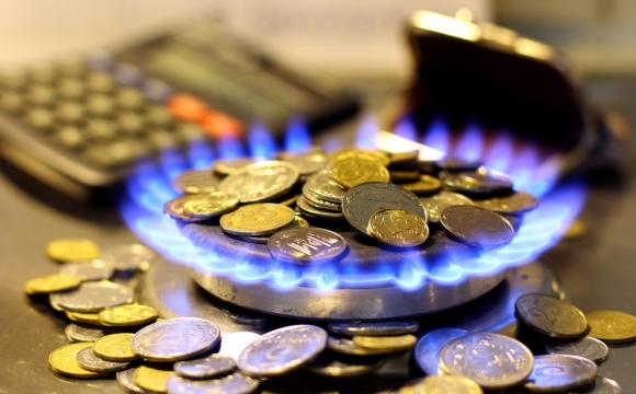 «Українцям продають газ у 8 разів дорожче собівартості», - Тимошенко відреагувала на сенсаційну заяву керівника «Нафтогазу»