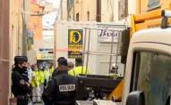 У Франції врятували з дому чоловіка вагою в 300 кг. ВІДЕО