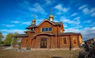 У Луцьку священик УПЦ МП просить надати землю поряд зі школою