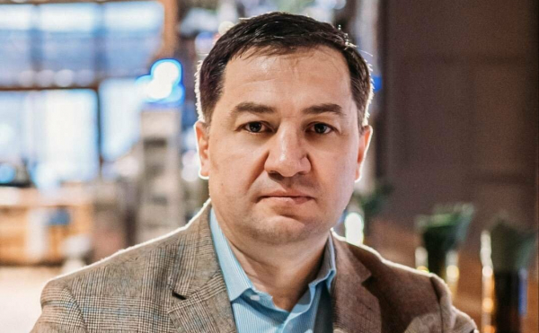 Імпорт електроенергії з Білорусі демонструє ряд системних проблем для України у 2021 році