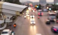Водіїв будуть контролювати більш ретельно за допомогою нової відеосистеми