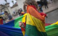 Польща хоче остаточно заборонити геям всиновлювати дітей
