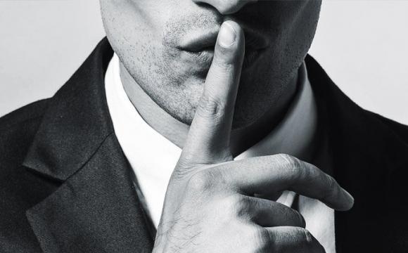 Неймовірні секрети, які знала тільки одна людина