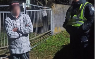 Рубані рани на потилиці: 26-річний чоловік під час конфлікту вбив матір сокирою