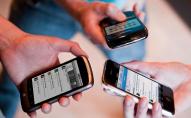 Схема малолітнього любителя «халявних» телефонів втретє не спрацювала