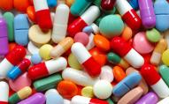 Продукти, які можуть замінити таблетки